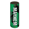 Mayhem Mine from Sonic Fireworks Shop