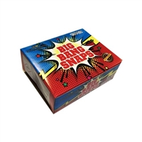 Big Bang Snaps (15pce) from Sonic Fireworks Shop