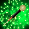 3 Inch Ball Head Rocket from Sonic Fireworks Shop