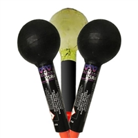 Triple Crown Rocket Pack from Sonic Fireworks Shop