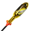 Pulsar Rocket Rocket from Sonic Fireworks Shop