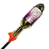 Supernova Rocket from Sonic Fireworks Shop