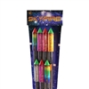 Sky Fire Rocket Pack from Sonic Fireworks