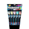 Phantom 5 Rocket Pack from Sonic Fireworks Shop