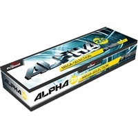 Alpha Selection Box from Sonic Fireworks Shop