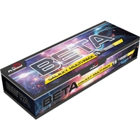Beta Selection Box from Sonic Fireworks Shop