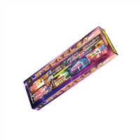 Moondust Selection Box from Sonic Fireworks Shop
