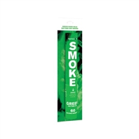 Hand-Held Smokes (green) from Sonic Fireworks Shop