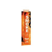 Hand-Held Smokes (orange) from Sonic Fireworks Shop