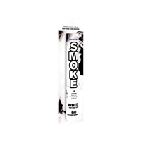 Hand-Held Smokes (white) from Sonic Fireworks Shop
