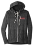 Ladies Alternative Eco-Jersey Cool-Down Zip Hoodie
