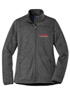 Eddie Bauer Ladies StormRepel® Soft Shell Jacket
