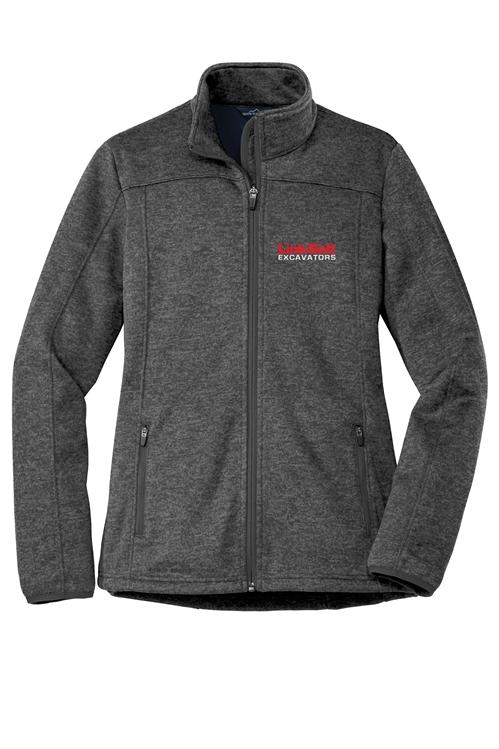 d0f06c4adbf0 Eddie Bauer Ladies StormRepel® Soft Shell Jacket