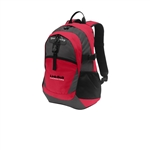 Eddie Bauer® Ripstop Backpack