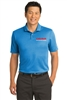 Nike Dri-FIT Prime Polo