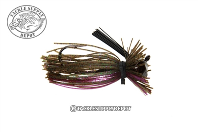 Jewel  Football Finesse Jig
