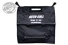 Accu-Cull Weigh-IN Bag with Zipper