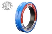 Ande Monofilament Leader Material Line