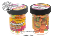 Berkley Powerbait Trout Power Nuggets