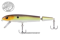 Berkley Surge Shad Jointed