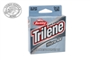 Berkley Trilene Micro Ice Monofilament