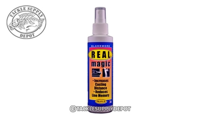 Blakemore - Real Magic Line Lubricant