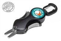 Boomerang Tool Company Long Snip Line Cutter