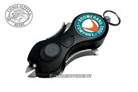 Boomerang Tool Company The Original Snip with LED