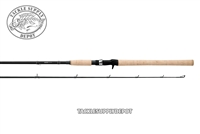 Daiwa DX Swimbait Casting Rod