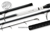 Daiwa Emblem Pro Surf Spinning 2 Piece Rod