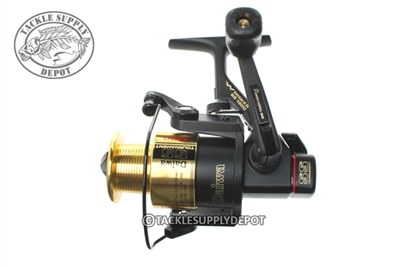 Daiwa - SS Tournament Long Cast - SS1300 - Spinning Reel 5.1:1