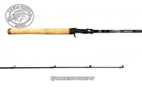 Dobyns Champion XP Casting Rod 7ft 3in Heavy 736CFH