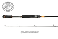 Dobyns - Colt Series - 7 ft - CL703SF - Medium - Spinning Rod