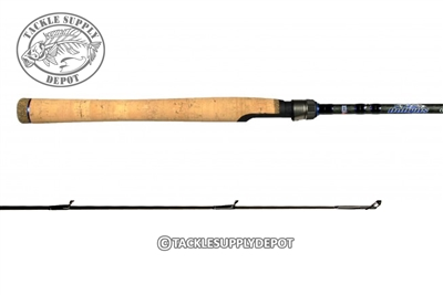 Dobyns Champion XP Spinning Rod 7ft 3in Medium Light DC732SF