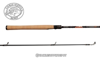 Dobyns Champion Extreme HP Spinning Rod 7ft 4in Light DX741SF