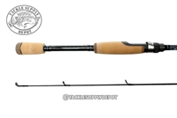 Dobyns - Sierra - 7ft - SA705SF Heavy Spinning Rod