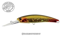 DUO International Realis Fangbait 140DR