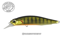 DUO International Realis Rozante 77SP