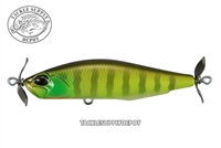 DUO International Realis I-Class Spinbait 72 Alpha