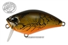 DUO International Realis Kabuki 50 SSR Shallow Crankbait