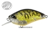 DUO International Realis Kabuki 55 SR Crankbait