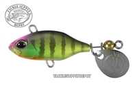 DUO International Realis Spin Tail Bait