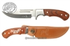 Elk Ridge Bowie Knife ER-052