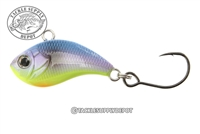 Eurotackle Z-Viber Micro Finesse Lipless Crankbait