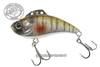 Eurotackle Z-Viber Lipless Crankbait 1/8oz