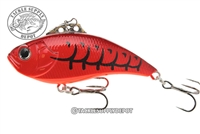Eurotackle Z-Viber Lipless Crankbait 3/8oz