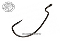 Gamakatsu Superline EWG Hook Discount