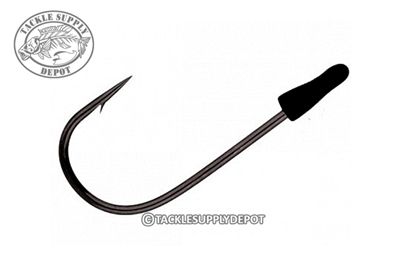 Gamakatsu SP Trailer Hook