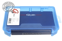Gamakatsu G-Box Slit Foam Case 3200 Series