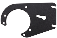 Ultrex to Ghost Trolling Motor Conversion Plate